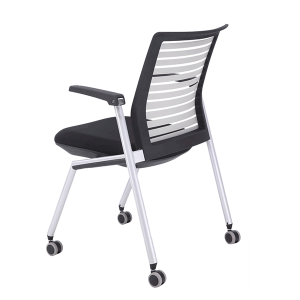 Forward Polymer Training Chair