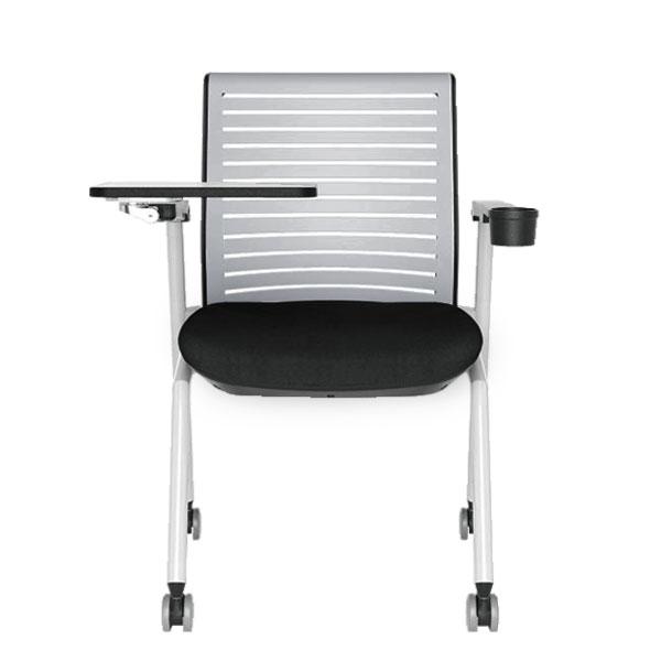 Forward Polymer Training Chair