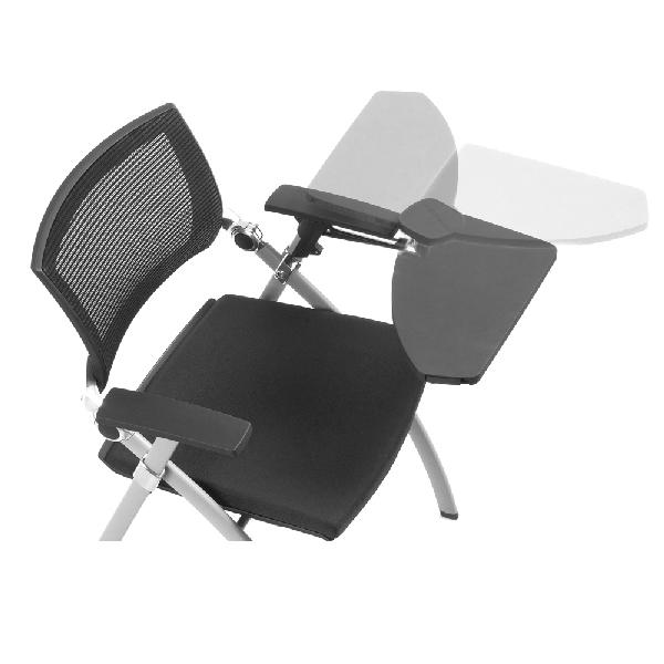 Queue Training Chair