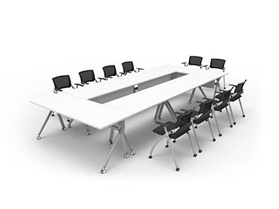 Forward Folding Table Series