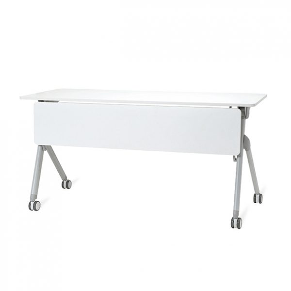 Forward Folding Table Series