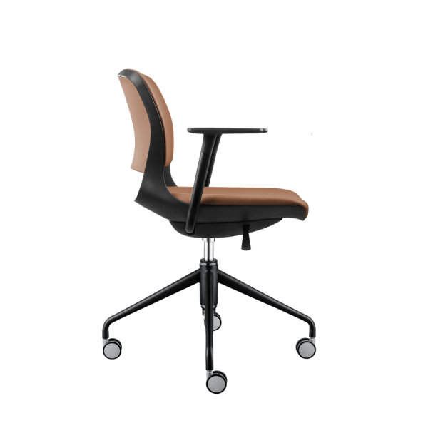 Grace Swivel Chair Series