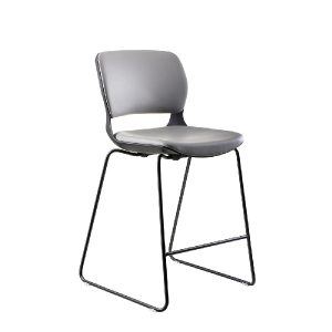 Grace High Stool Series