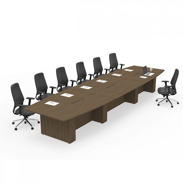 Grandeur Conference Table Series