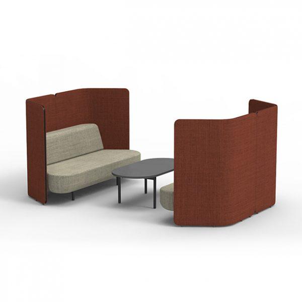 Joie Hive Lounge Series