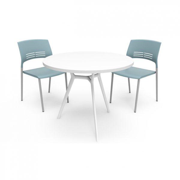 Snow Table Series