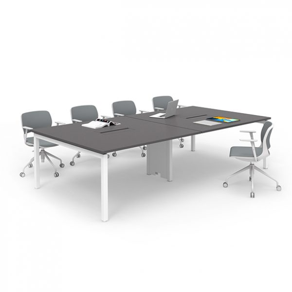 Waltz Conference Table Series