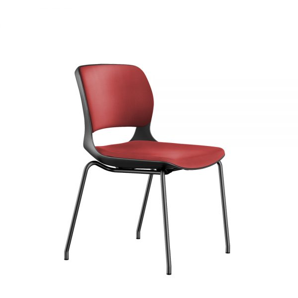 Grace Side Chair Series
