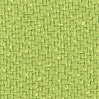Spex - Apple Green