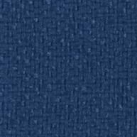 Spex - Blue Bandanna