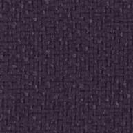 Spex - Blueberry