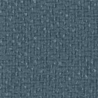 Spex - Grey Flannel