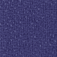Spex - Iris Purple