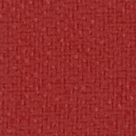 Spex - Lava Red
