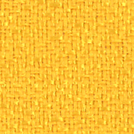 Spex - Lemon