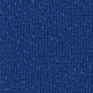 Spex - Navy Blue