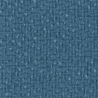Spex - Ocean Blue