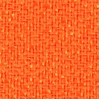 Spex - Orange