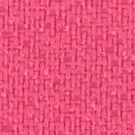 Spex - Pink