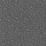 Spex - Silver Grey