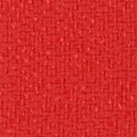 Spex - Siren Red