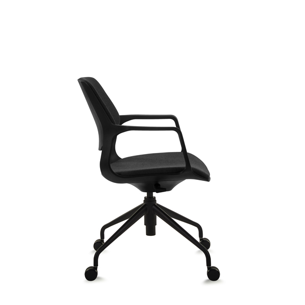 Schön Swivel Chair Series