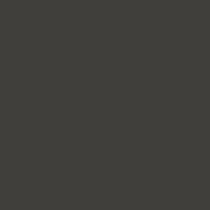 MFC - Graphite