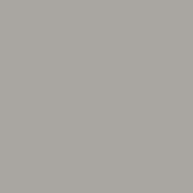 MFC - Light Grey